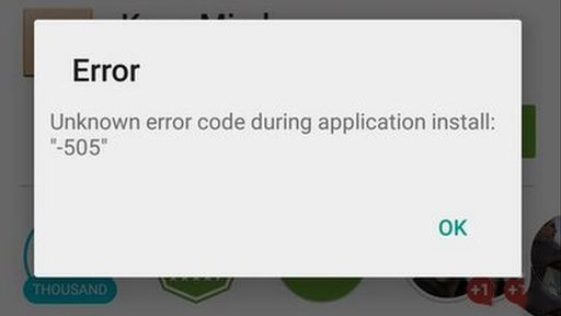 google play not downloading apps